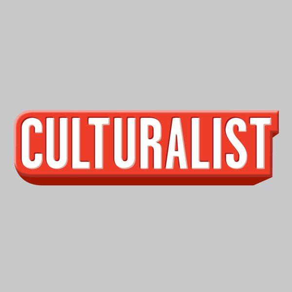 culturalist2014