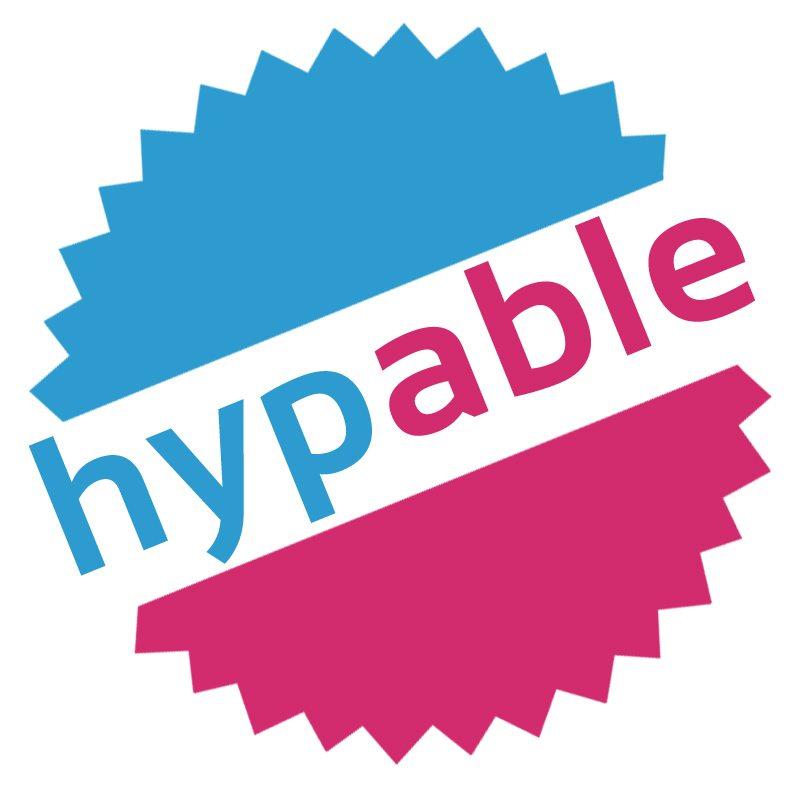 hypable-circle-logo-800x800