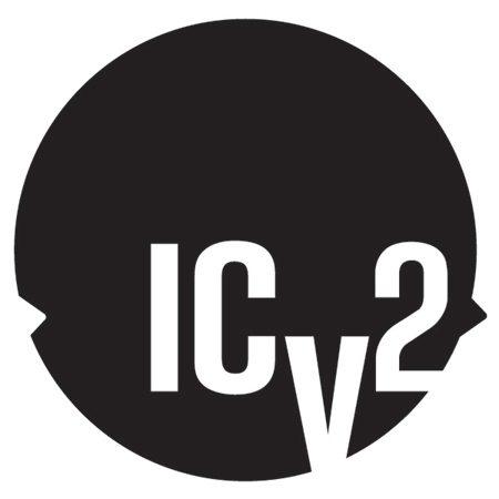 icv2_logo-1.5in-web