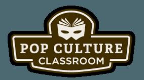 pop_culture_classroom_logo